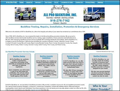 Brymels LLC Website Designer - Custom website design web site design roseville web site designer sacramento ca