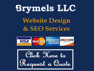 Website Design - Web Site Designer website design Elk Grove web site designer Elk Grove
